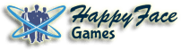 HappyFace Games